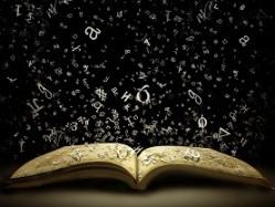 golden-book_277x208