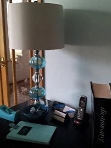 lamp-1_226x300