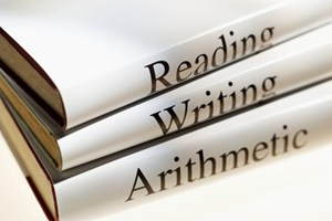 reading-writing-arithmetic