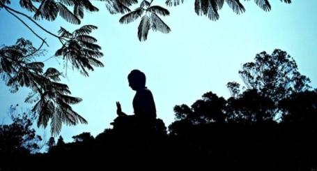 buddha_630x340