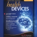 Health Devices_Final Print Issue_2013-12