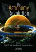 The Astronomy Revolution
