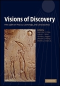 Visions_of_Discovery_Townes Book Cover