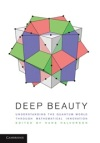 deep-beauty_graphic