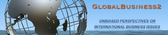 GlobalBusiness2_Small Header for Ellipsis_600x126