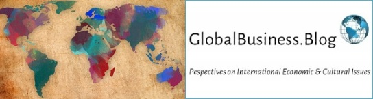 GlobalBusiness_Small Header for Ellipsis_600x160