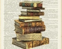 Click Books for Technical Resources for Writers & Editors