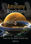 the-astronomy-revolution_graphic