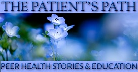 thepatientspath_thumbnail_272x142