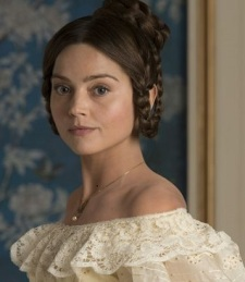 jenna-coleman-as-queen-victoria_318x367