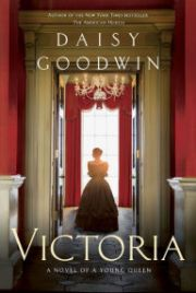 victoria_novel